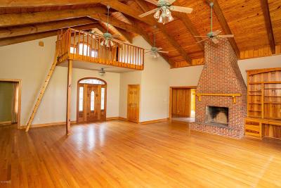 1926 Smiths, Ridgeland, SC, 29936, Ridgeland Home For Sale