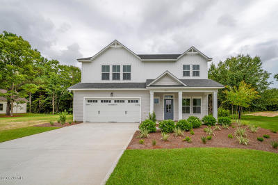 2267 Osprey Lake, Hardeeville, SC, 29927, Hardeeville Home For Sale