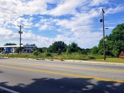 26 Eustis Landing, Beaufort, SC, 29907 Real Estate For Sale
