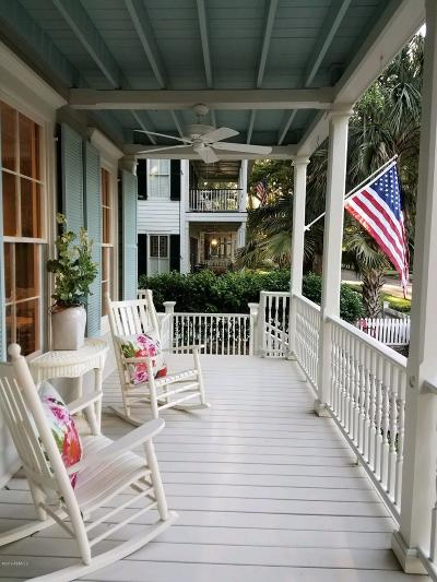 29 Newpoint, Beaufort, SC, 29907, Ladys Island Home For Sale