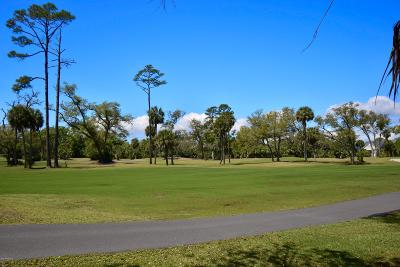 Fripp Island Residential Lots & Land For Sale: 101 Davis Love Drive