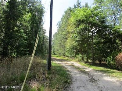 Tbd Tuckaway, Sheldon, SC, 29941, Northern Beaufort County Home For Sale