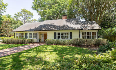 409 Harrington, Beaufort, SC, 29902, Beaufort Home For Sale