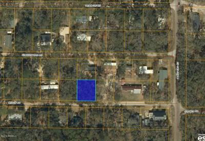 Beaufort County Residential Lots & Land Under Contract - Take Backup: 10 Mixon Road