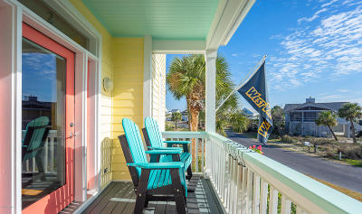 2 Mickey'S, Harbor Island, SC, 29920, Harbor Island Home For Sale