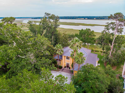 24 Sheffield, Beaufort, SC, 29907, Ladys Island Home For Sale