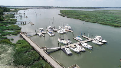 94 Factory Creek, Beaufort, SC, 29907, Ladys Island Home For Sale