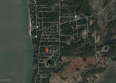 28 Finch, St. Helena Island, SC, 29920, St Helena Island Home For Sale