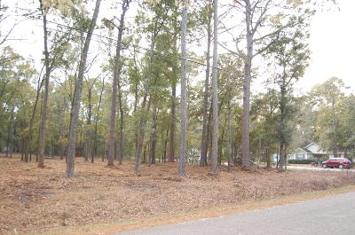 8 Pine Run, Beaufort, SC, 29907, Ladys Island Home For Sale