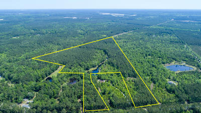 3600 Red Oak, Cottageville, SC, 29435, Adjacent Counties Home For Sale