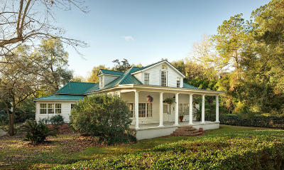 102 Webb, Walterboro, SC, 29488, Adjacent Counties Home For Sale