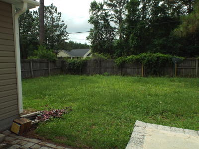 96 Blacksmith, Beaufort, 29906 Photo 17