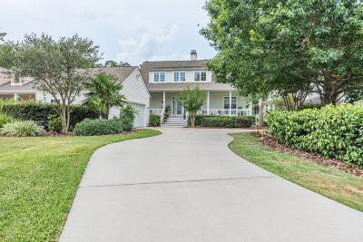 15 River Marsh, Okatie, SC, 29909, Callawassie Island Home For Sale