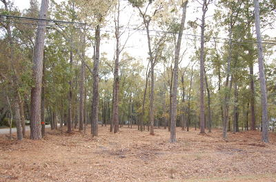 Tbd Pine Run, Beaufort, SC, 29907, Ladys Island Home For Sale