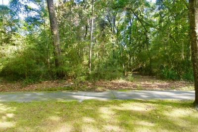 Seabrook Residential Lots & Land For Sale: 197 Bull Point Drive