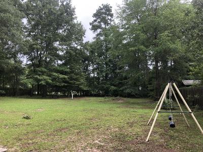 47 Oak Plantation, Ridgeland, SC, 29936, Ridgeland Home For Sale