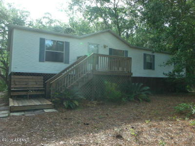 5 Rose Petal, St. Helena Island, SC, 29920, St Helena Island Home For Sale