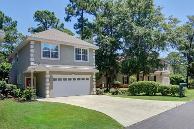 37 Gold Oak, Hilton Head Island, SC, 29926, Hilton Head Island Home For Sale