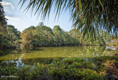 3 Osprey, Okatie, SC, 29909, Callawassie Island Home For Sale