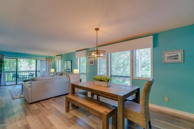 20 Carnoustie, Hilton Head Island, SC, 29928, Hilton Head Island Home For Sale