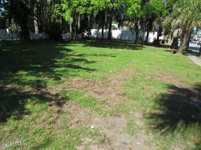 1010 Boundary, Beaufort, SC, 29902, Beaufort Home For Sale