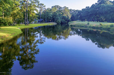 58 Whiteoaks, Bluffton, SC, 29910, Bluffton Home For Sale