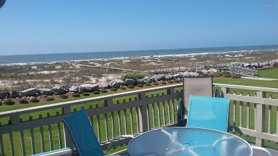 134 Capt John Fripp Central, Fripp Island, SC, 29920, Fripp Island Home For Sale
