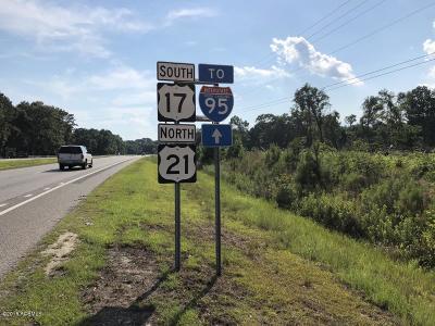 1109 Trask Parkway, Yemassee, 29945 Photo 17