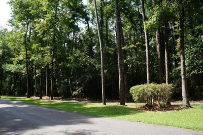 Seabrook Residential Lots & Land For Sale: 241 Bull Point Drive
