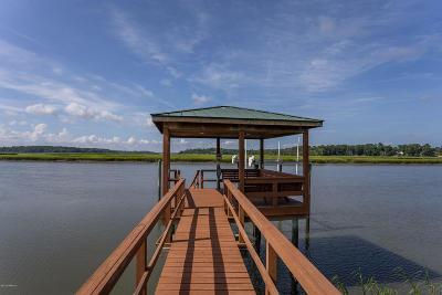 3 Sandy Ridge, Beaufort, SC, 29902, Burton Home For Sale