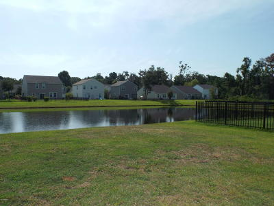 9 Seneca, Beaufort, 29906 Photo 2