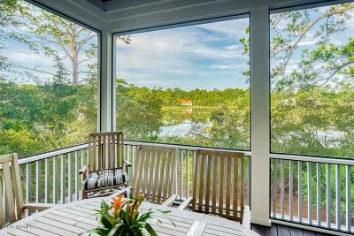 28 Anchorage, Beaufort, SC, 29902, Beaufort Home For Sale
