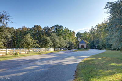 1071 Bridle Path, Hardeeville, SC, 29927, Hardeeville Home For Sale