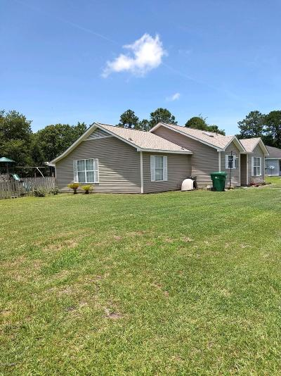 5 Irongate, Beaufort, SC, 29906, Burton Home For Sale