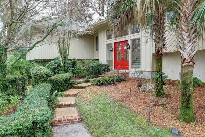 26 Ridgewood, Hilton Head Island, SC, 29928, Hilton Head Island Home For Sale