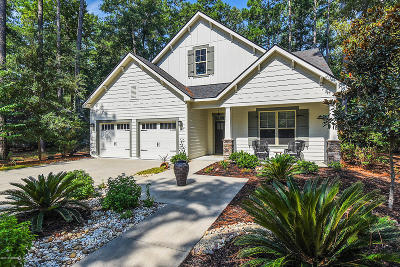 187 Whiteoaks, Bluffton, SC, 29910, Bluffton Home For Sale
