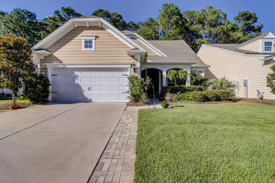 904 Serenity Point, Bluffton, SC, 29909, Sun City Home For Sale