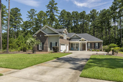 114 Full Sweep, Hardeeville, SC, 29927, Hardeeville Home For Sale