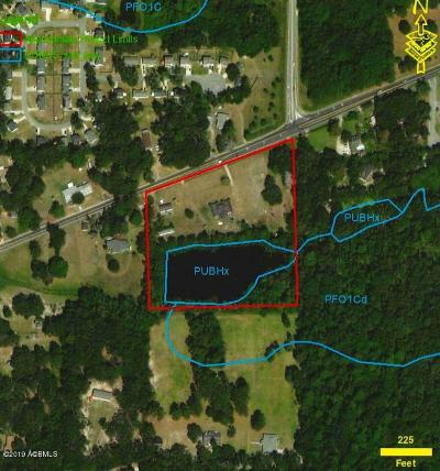 343 Broad River, Beaufort, SC, 29906, Burton Home For Sale