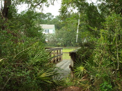 105 Willow Point, Beaufort, 29906 Photo 8