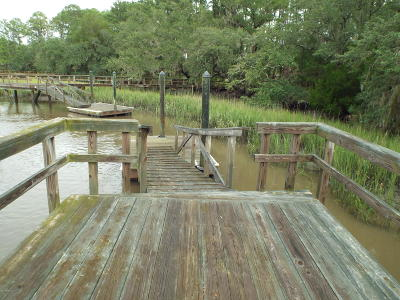 105 Willow Point, Beaufort, 29906 Photo 9