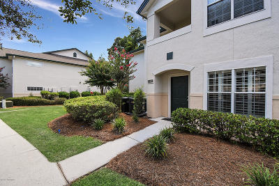 Bluffton Condo/Townhouse For Sale: 897 Fording Island Road #3102