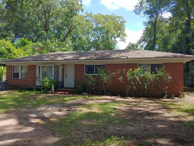 1805 Westview, Beaufort, 29902 Photo 1