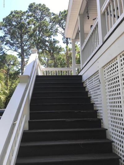12 Lakeview, Harbor Island, SC, 29920, Harbor Island Home For Sale