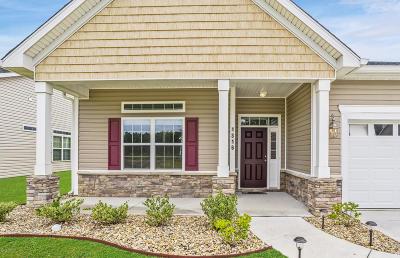 1316 Hearthstone, Ridgeland, SC, 29936, Hardeeville Home For Sale