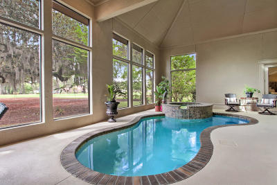13 Oconee, Bluffton, SC, 29910, Bluffton Home For Sale