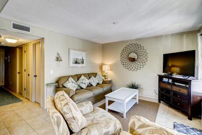 40 Folly Field, Hilton Head Island, SC, 29928, Hilton Head Island Home For Sale