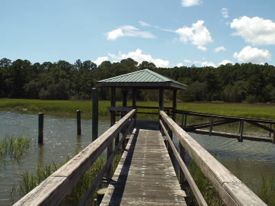 103 Green Winged Teal, Beaufort, SC, 29907, Ladys Island Home For Sale