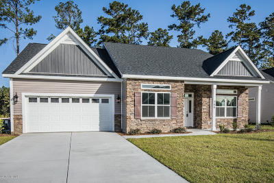 768 Fort Sullivan, Hardeeville, SC, 29927, Hardeeville Home For Sale