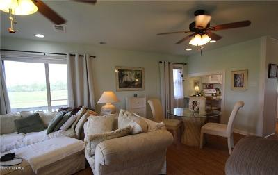 5 Marsh Creek, Tybee Island, GA, 31328, Adjacent Counties Home For Sale